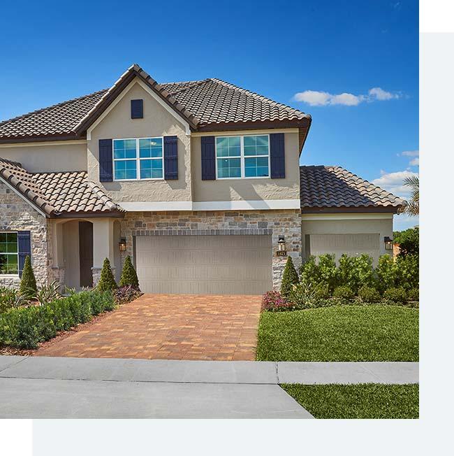 oakland fl homes for sale