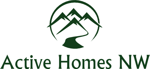 Active Homes NW