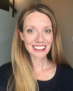 Danielle Babcock Sapienza   Marketing & Office Manager
