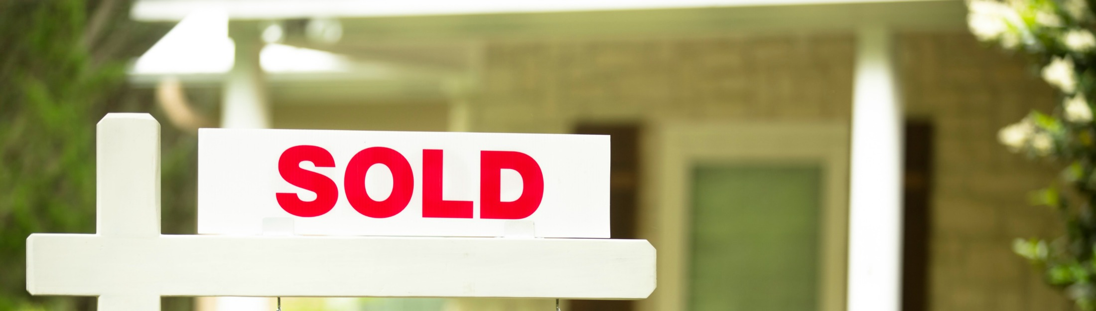Homes for Sale in Brevard County