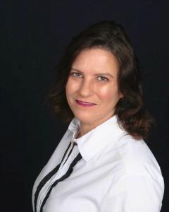 Melanie Smith, Realtor®