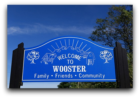 wooster ar homes for sale wooster ar real estate