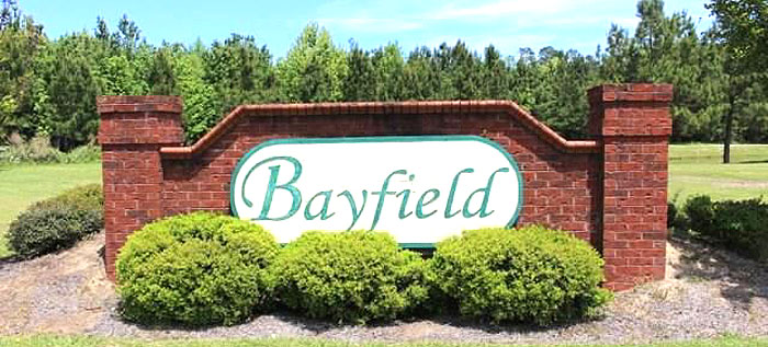 Homes for Sale in Bayfield, Conway