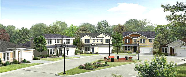 Homes for Sale in Forest Glen, Conway SC