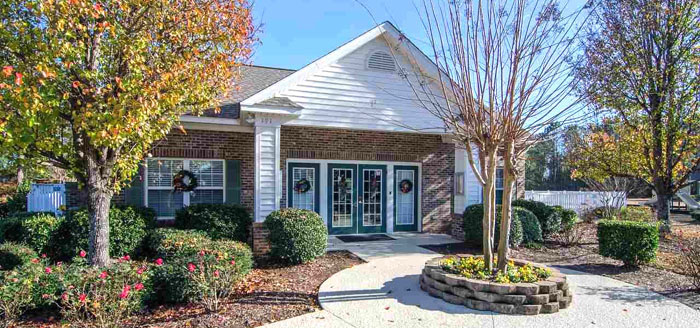 Homes for Sale in Hemphill Place, Conway SC