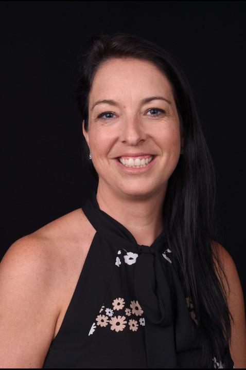 Talent Team Member: Beatrice Bredeson