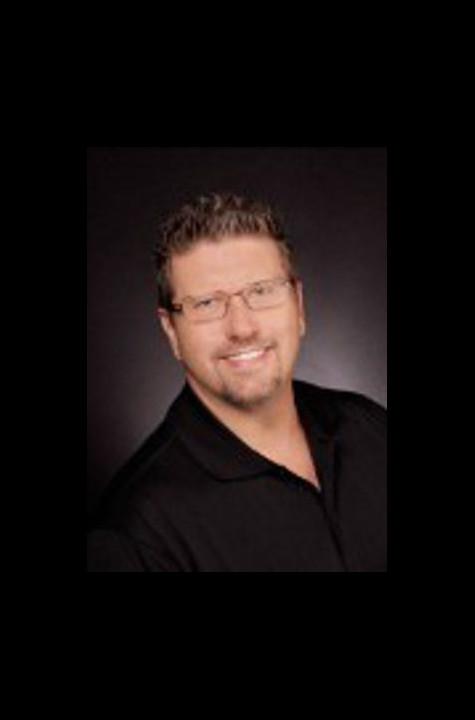 CoolRealty.com Talent Member: David Cool