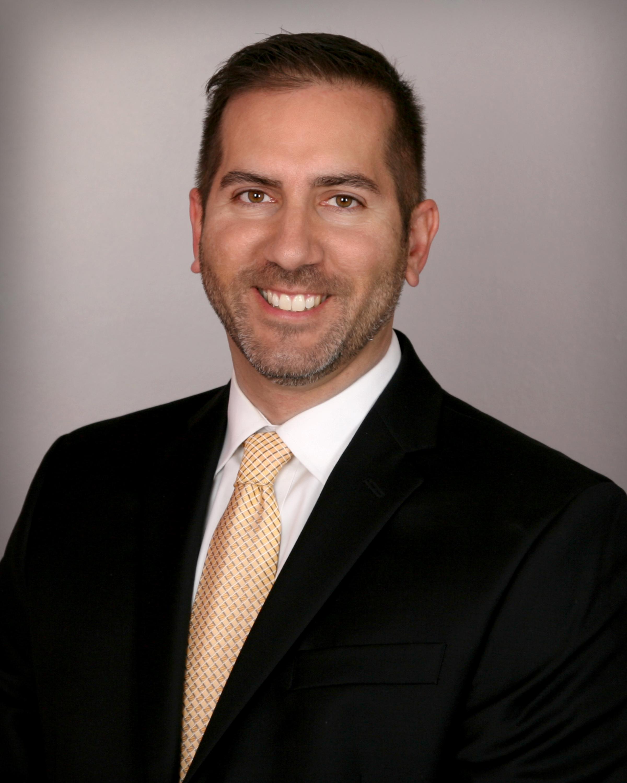 Christopher Pagano