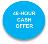 48-Hour Cash Offer conrner connect offer