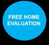 home evaluationCorner Connect