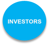 buyers-investors conrner connect