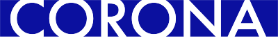 corona realty group inc logo