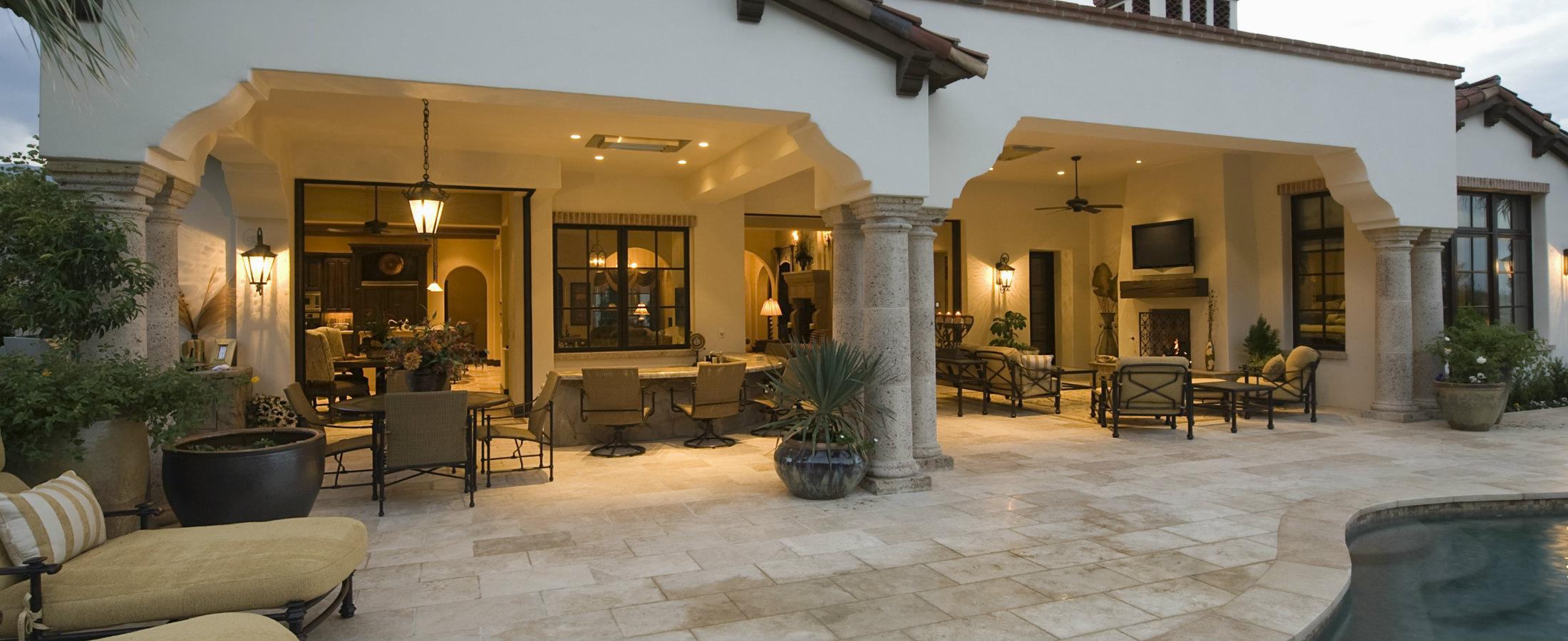 Maison Ctvl Affordable Maison Ctvl With Maison Ctvl Maison Ctvl With Maison Ctvl Perfect Ctvl