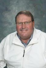 Dave Lubke