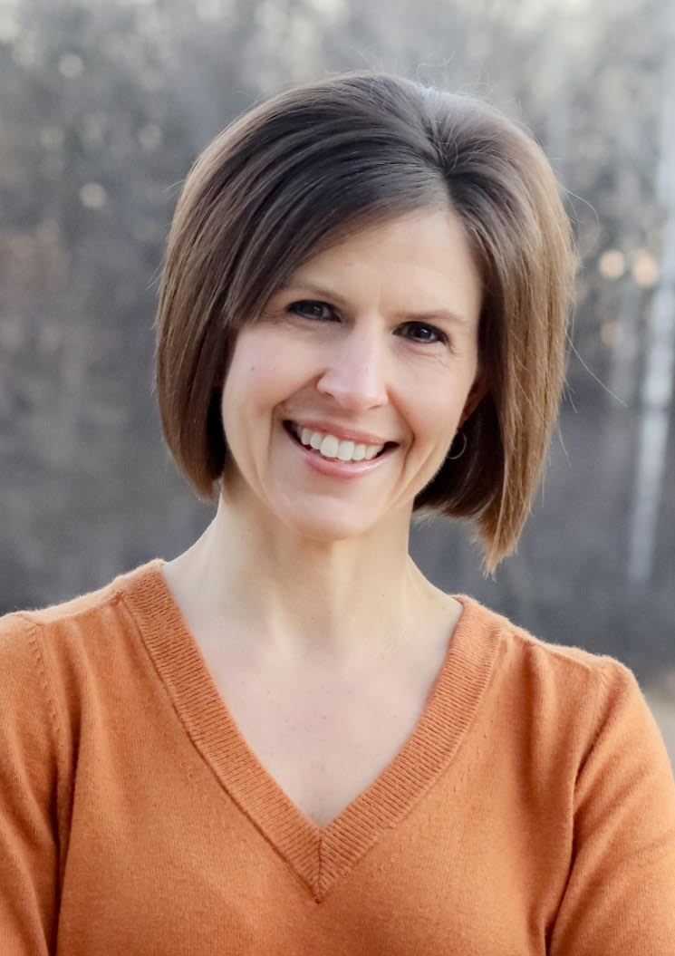Jen Goldsmith