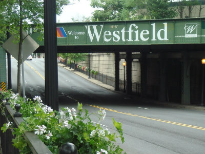 Westfield Homes for Sale