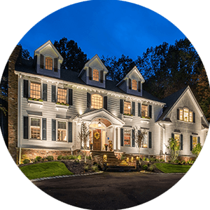 Basking Ridge Real Estate Market Report