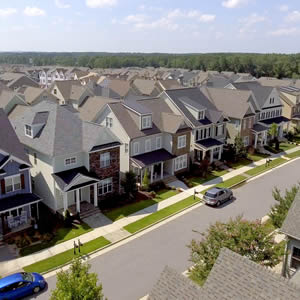 Search Cary Homes for Sale