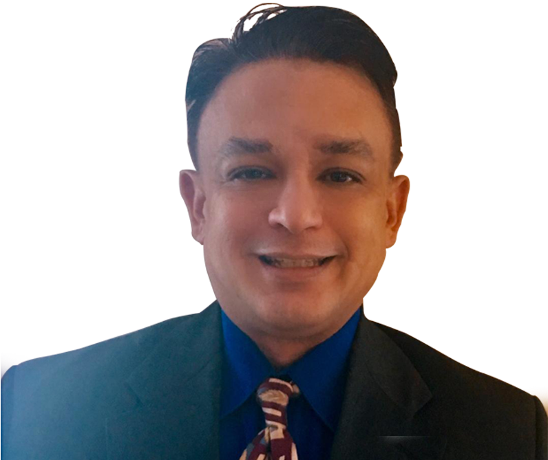 Jason Kertgate REALTOR® serving DC, VA, and MD with the Craig Fauver Real Estate team