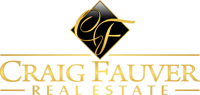 Craig Fauver Real Estate