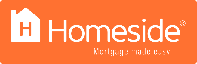 Homeside Financial