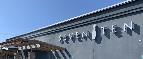 Seven Ten Bowling Alley - Hagerstown MD