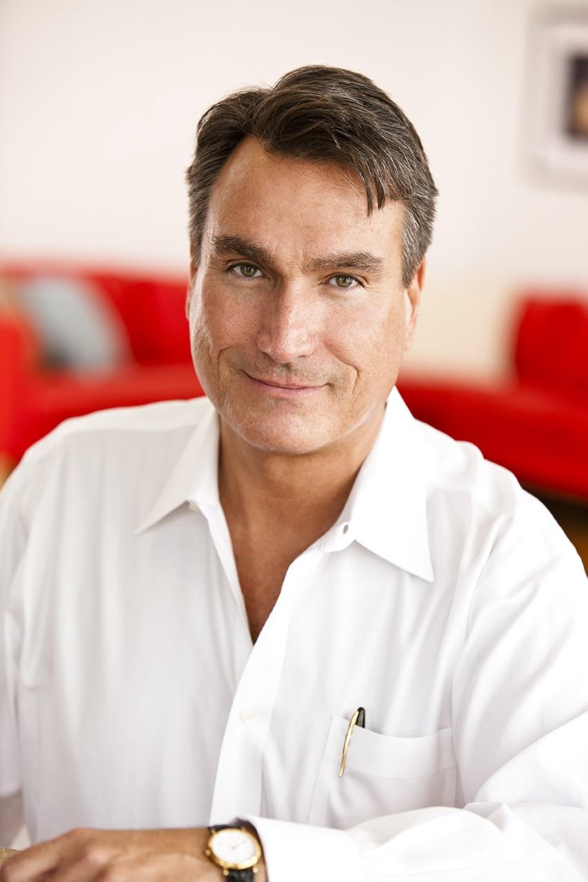 Craig Palmer   Broker