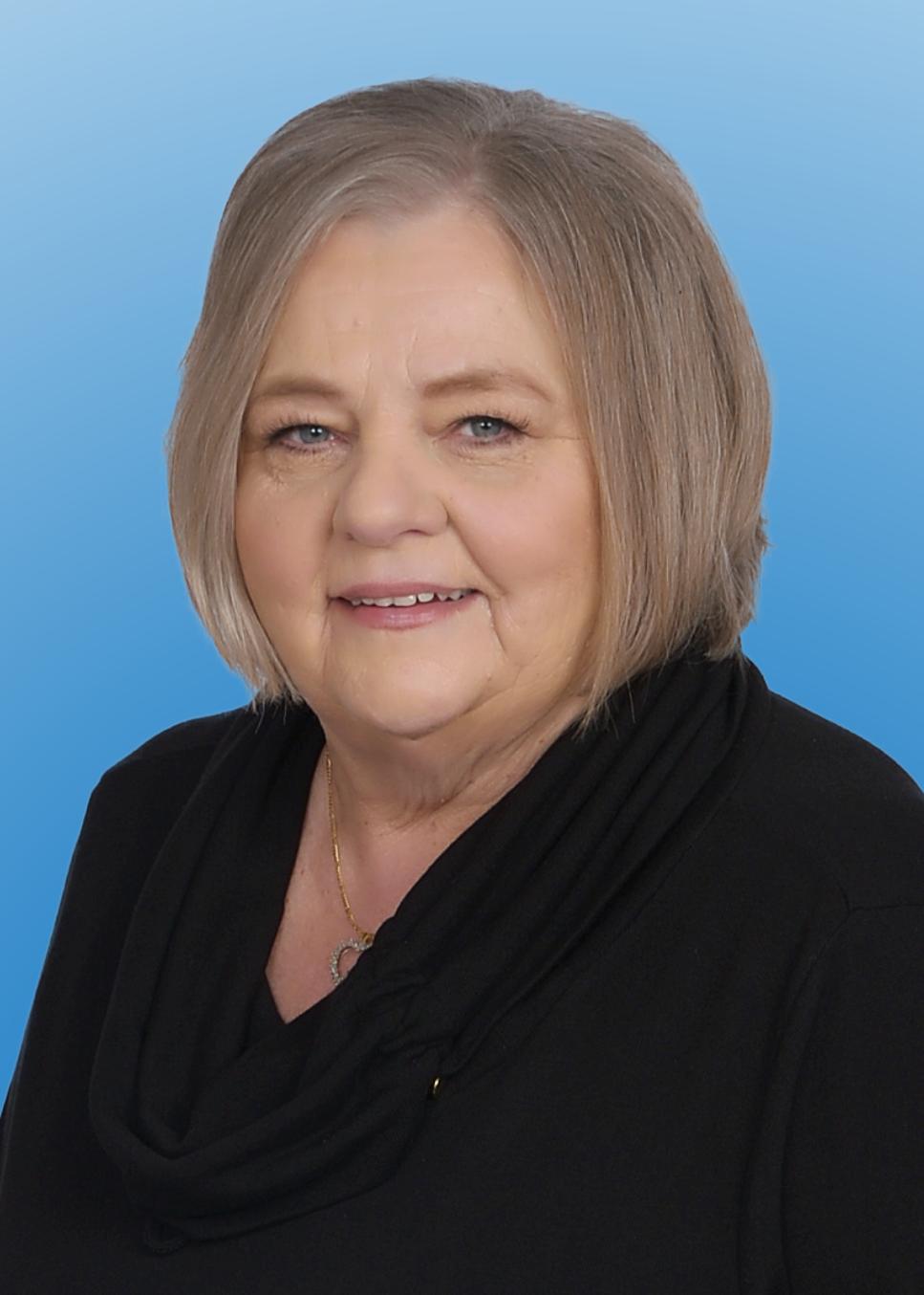 Eileen Craig