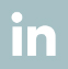 Linkedin Lisa Cranshaw Real Estate