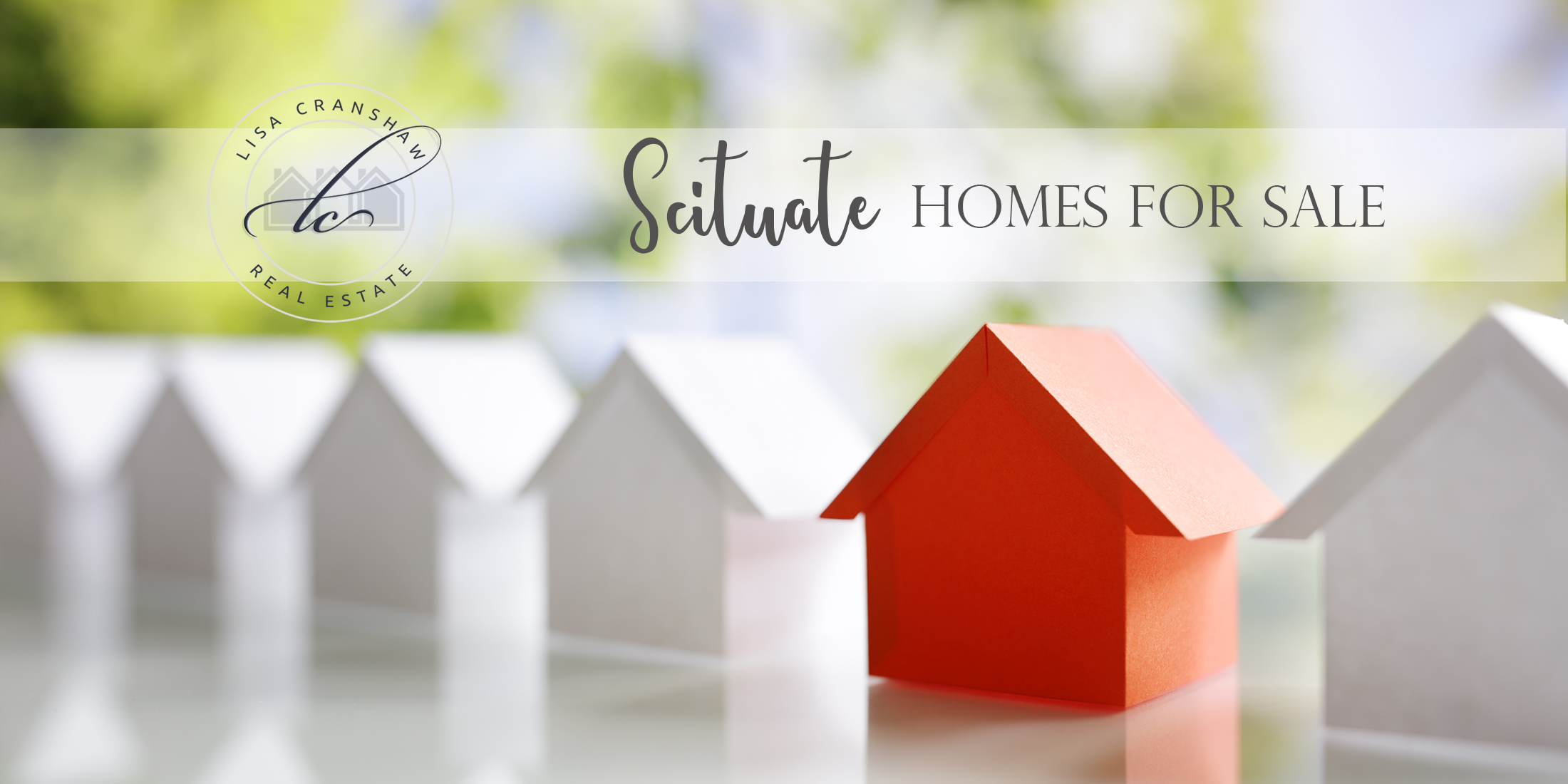 Scituate MA Real Estate Search, Properties For Sale