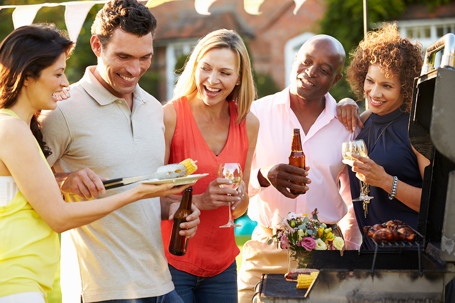 Dell Rapids homes offer friendships