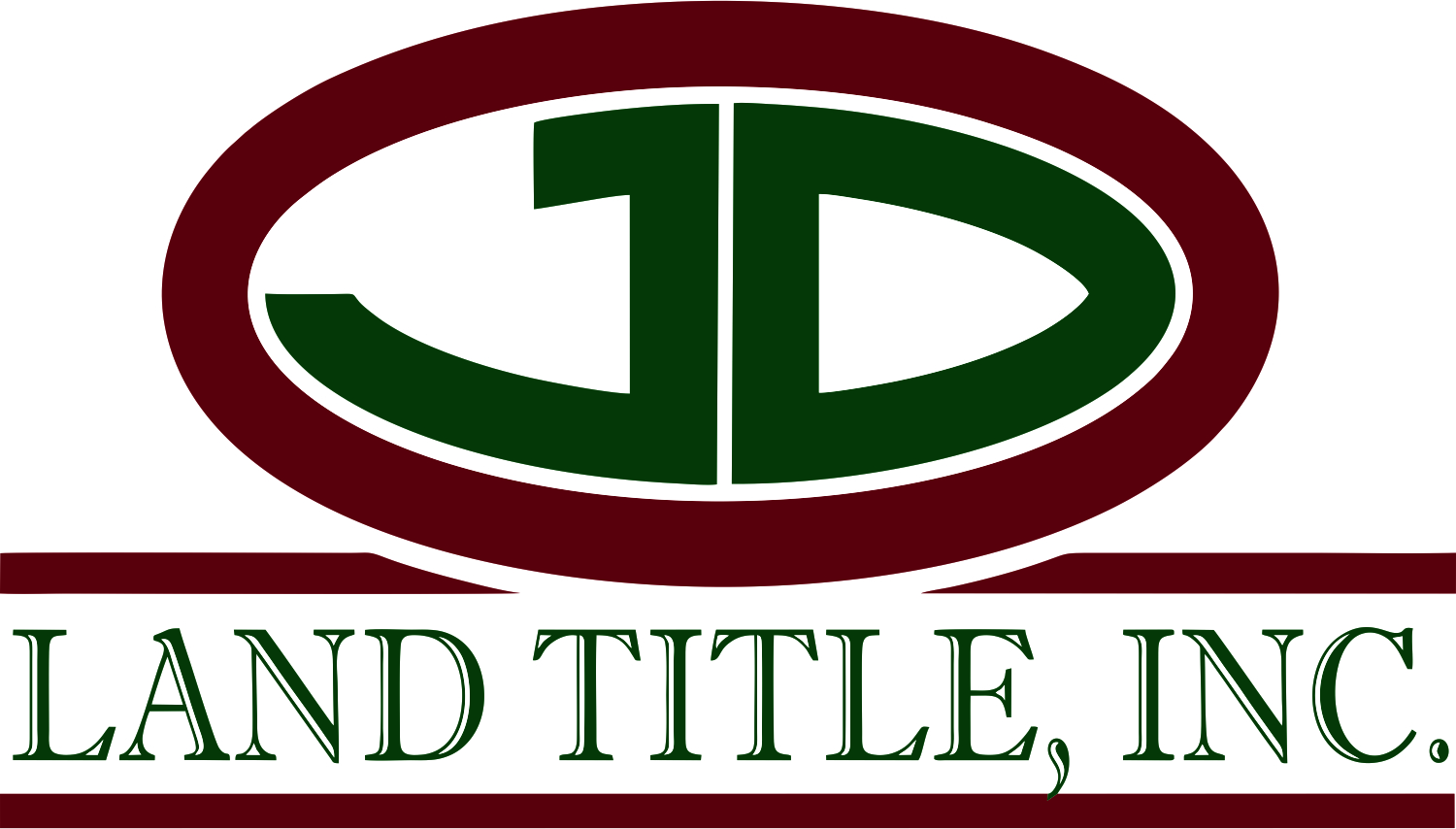Preferred services jd land title inc has been in business since 2004 and is independently owned and operated jd land title inc and their staff have the education biocorpaavc