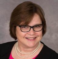 Diane Chapin | CR Premier