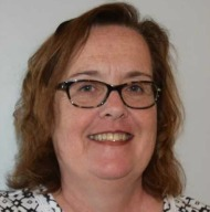 Donna Taylor | CR Premier