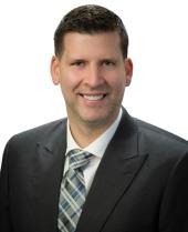 Steve Hamm | CRT Realtors