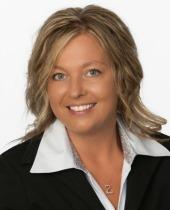 Angela Popoca | CRT Realtors