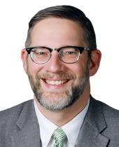 Brent Miller | CRT Realtors