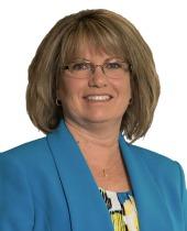 Julie DeBord | CRT Realtors