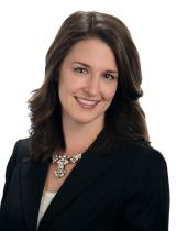 Lauren Polk | CRT Realtors