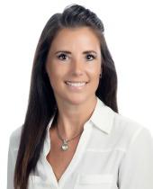 Michelle Kelly | CRT Realtors