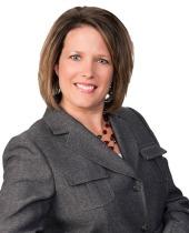 Suzanne McConnaughey | CRT Realtors