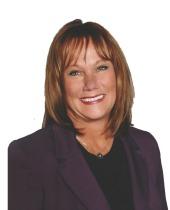 Suzanne Schmitz | CRT Realtors