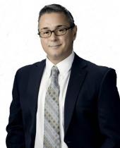 Troy Dunlap | CRT Realtors