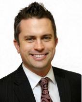 Brian Bainbridge | CRT Realtors