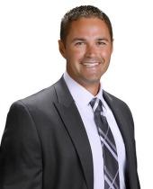 Jeremy Pape | CRT Realtors