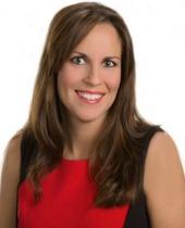 Kelly Ginn | CRT Realtors