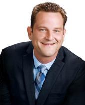 Paul Mielke | CRT Realtors