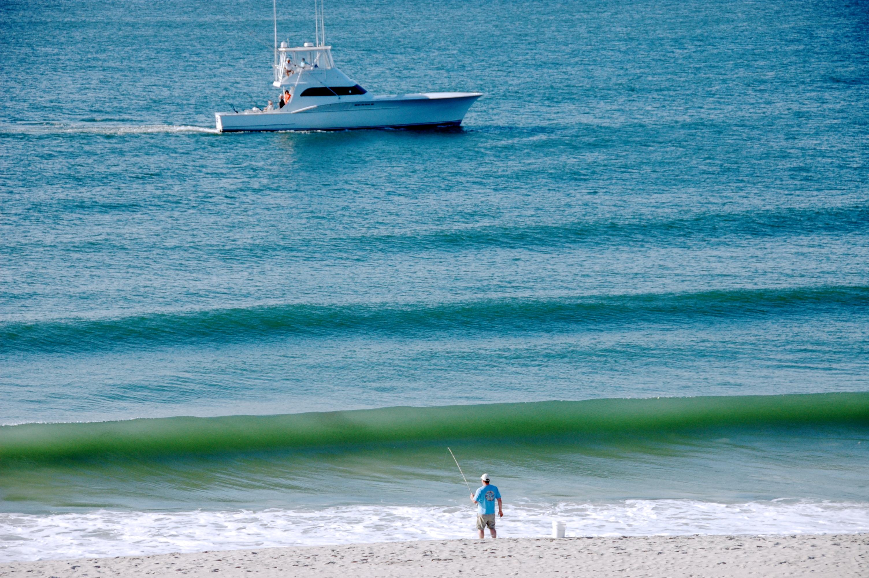 atlantic beach nc real estate