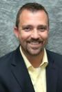 BILL ARZT | CT HOMETOWN REALTY