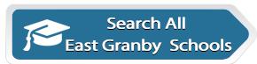 East Granby Schools